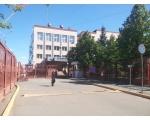 Управление ГИБДД ГУ МВД России по Челябинской области