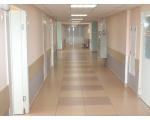 Городская клиническая больница № 6 Челябинска
