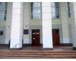 Челябинский государственный педагогический университет (фото chelindustry.ru)