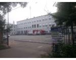 Областная станция переливания крови в Челябинске